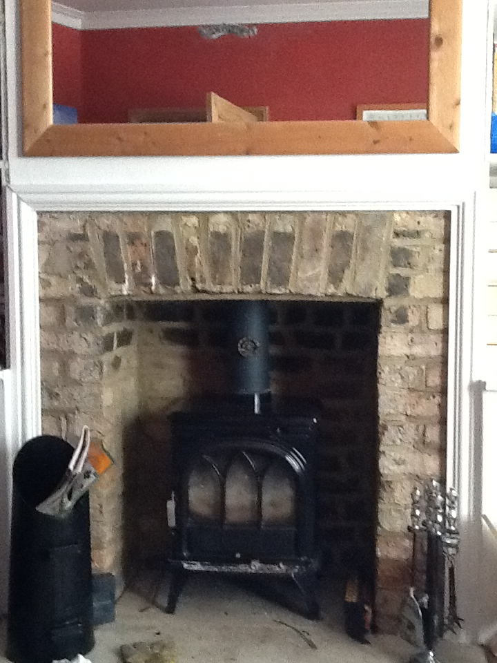 Fireplace Complete.jpg