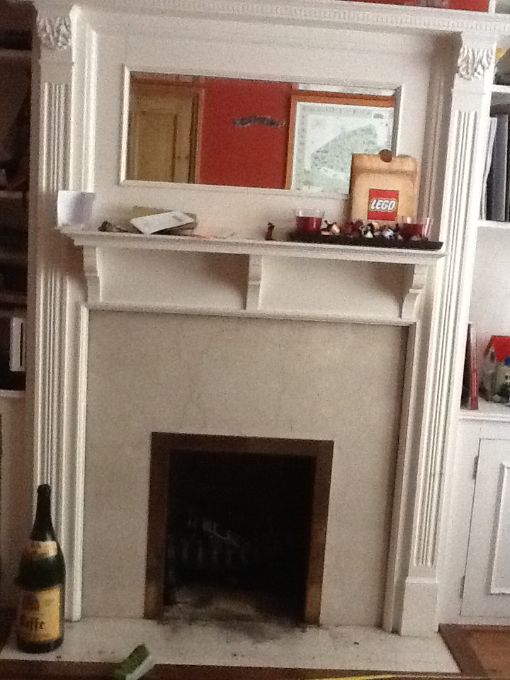 Fireplace Before Picture.jpg