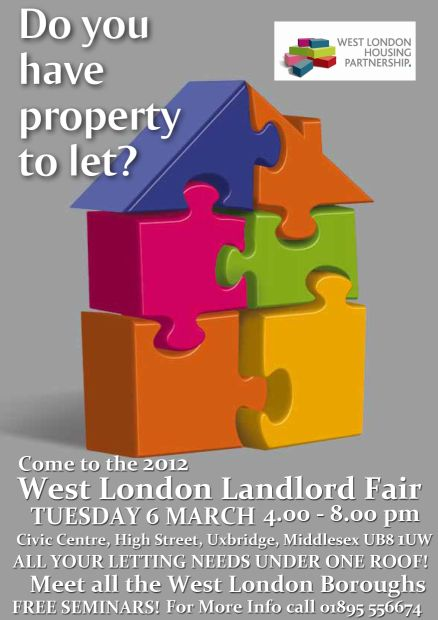 WL Landlords Fair.jpg