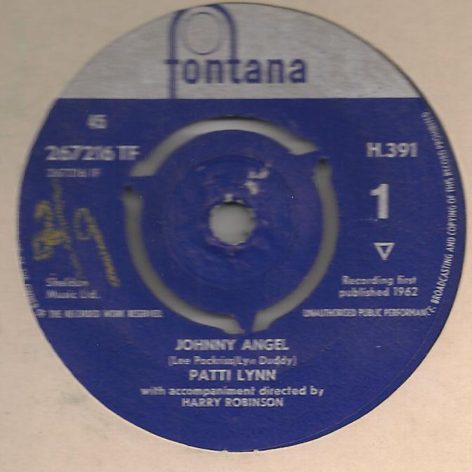 record_Patti_Lynn