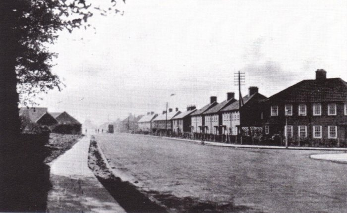 Coldharbourlane1930