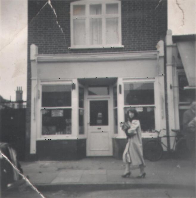 east_avenue_1955