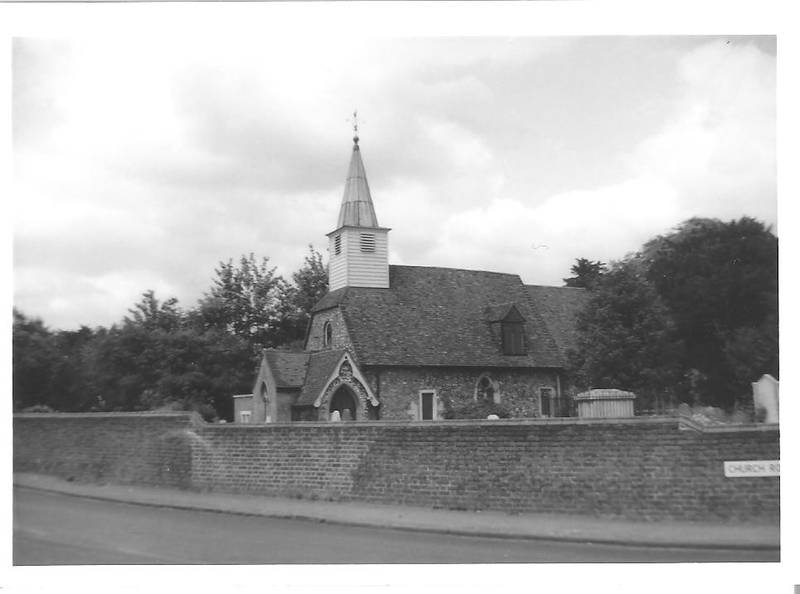 Cowley_St_Lawrence_Church_1966