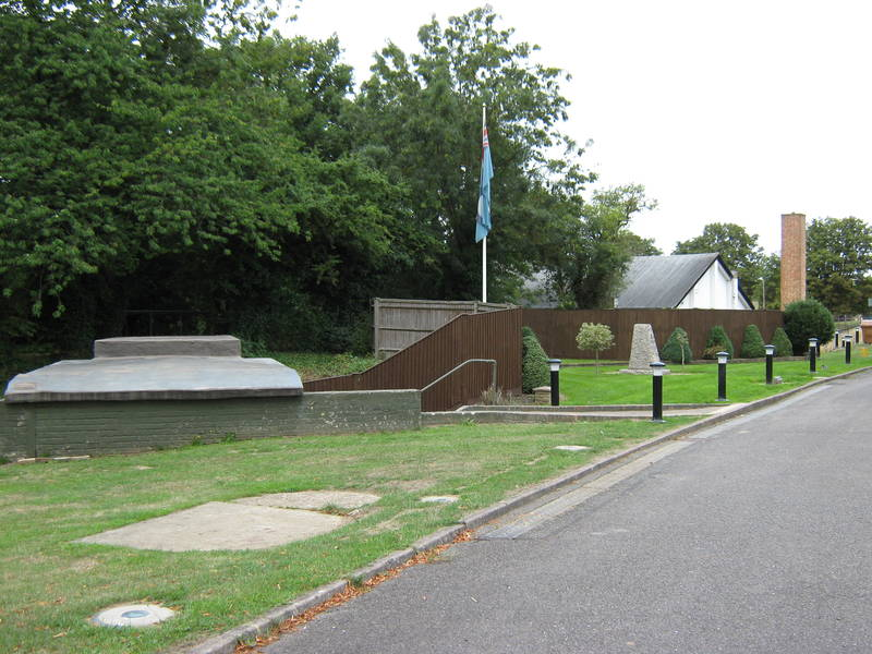 IMG_0322_Entrance_to_Battle_of_Britain_Bunker