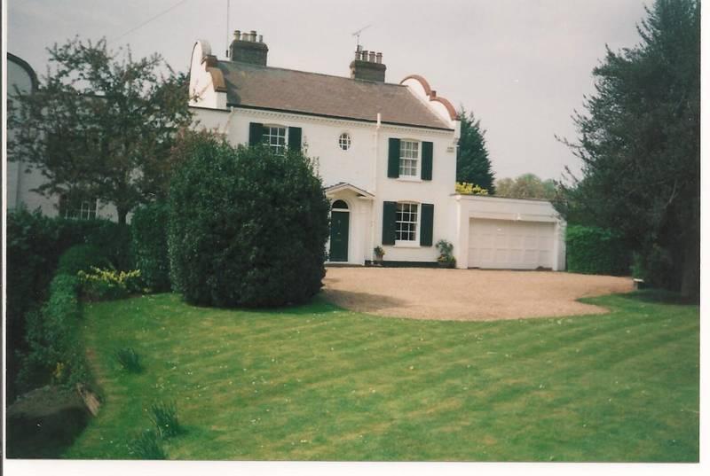 MillhouseDenham1