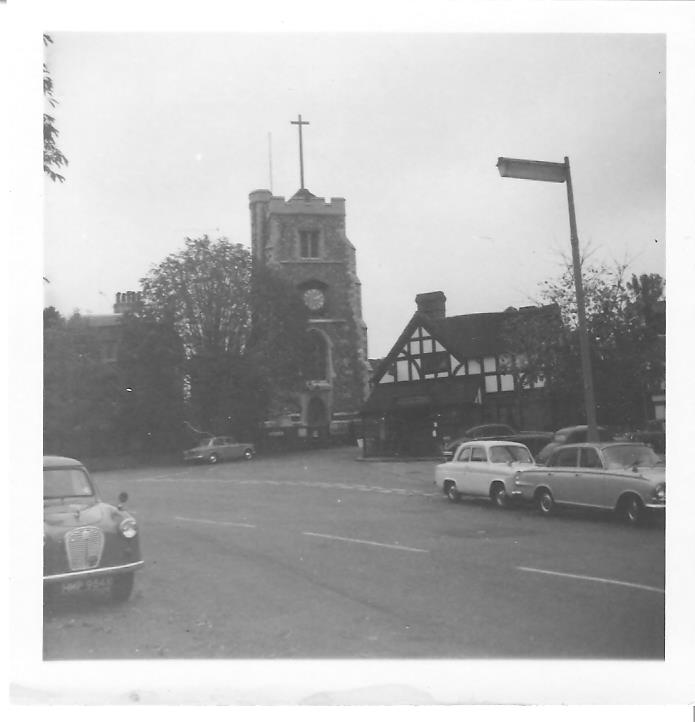 Pinner_Church_1966