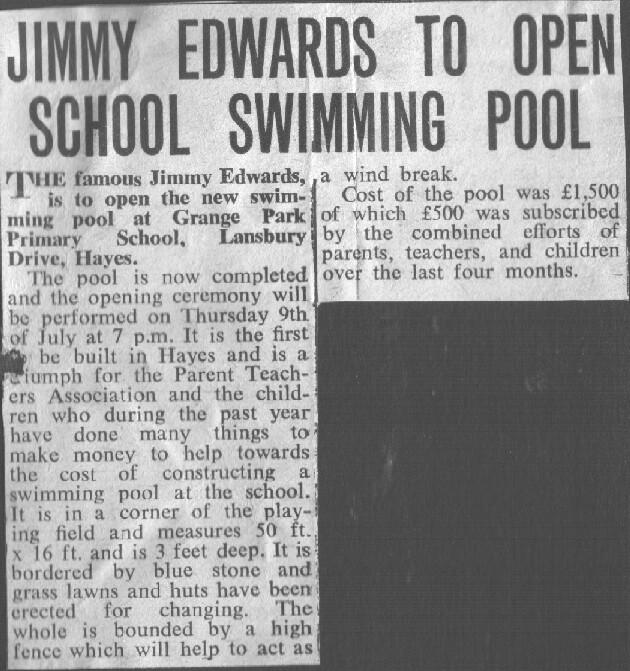 Newspaper_Edwards_1