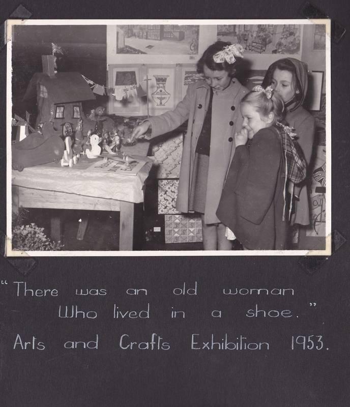 Album_-_exhibition_1953b