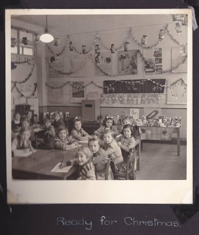 classroom_in_main_school_buildingb