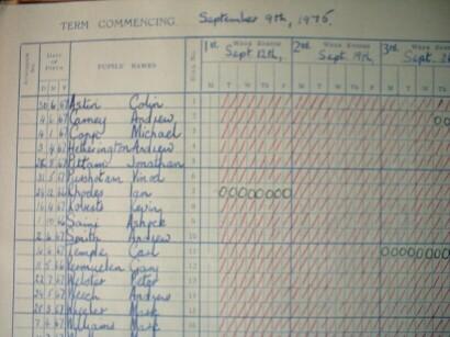 A_1975_register
