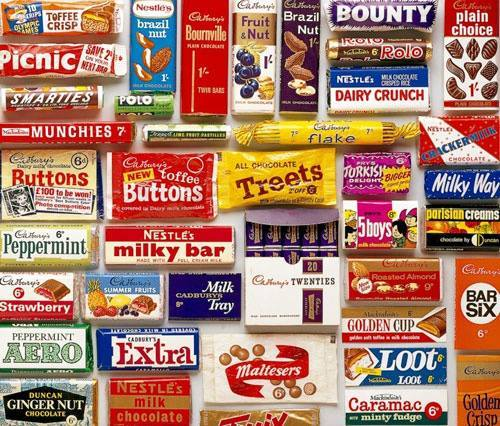 1960s_sweets