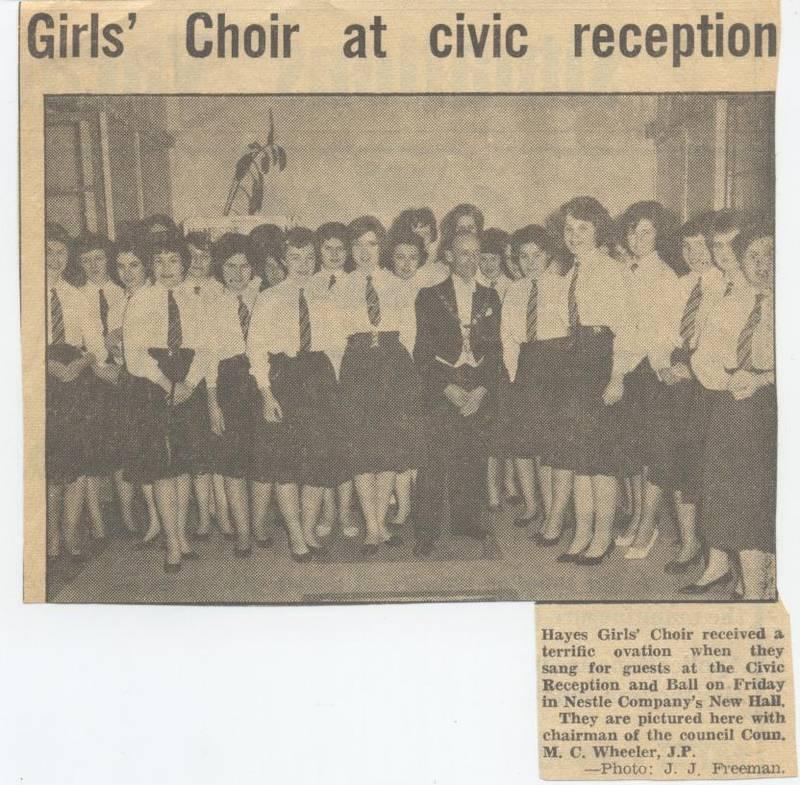 Hayes_choir_sings_at_Nestles