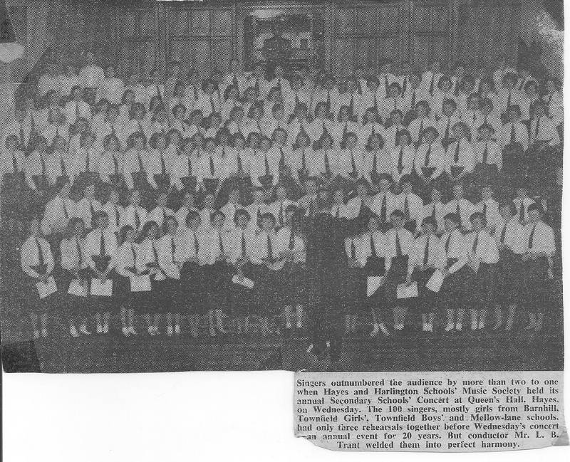 choir_1958