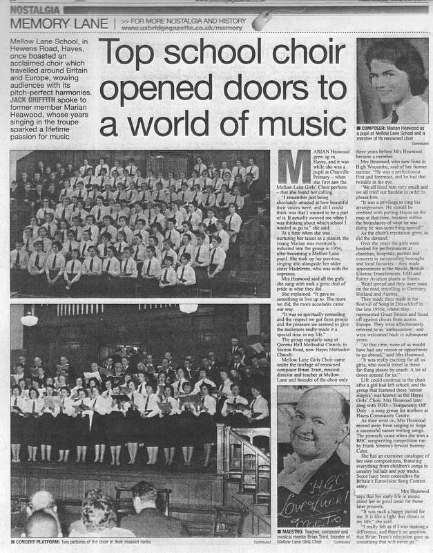 choir_article_1
