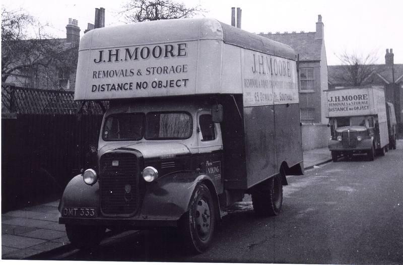J_H_Moore