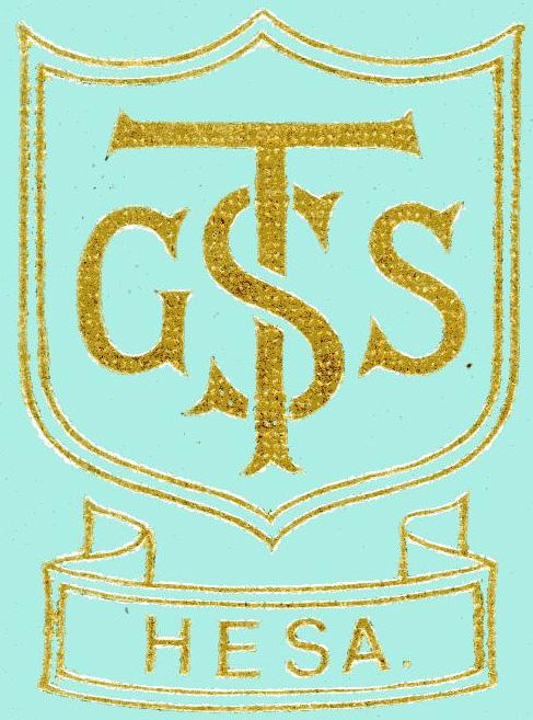 TownfieldGirlsSchoolCrest