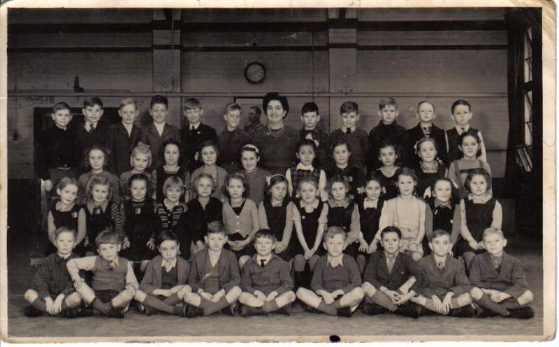 townfieldborn1938a