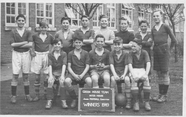Townfield_1949_winners