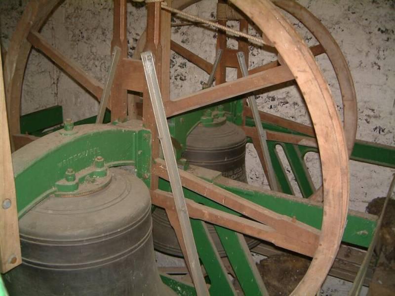 Bell_Rope_Wheels2
