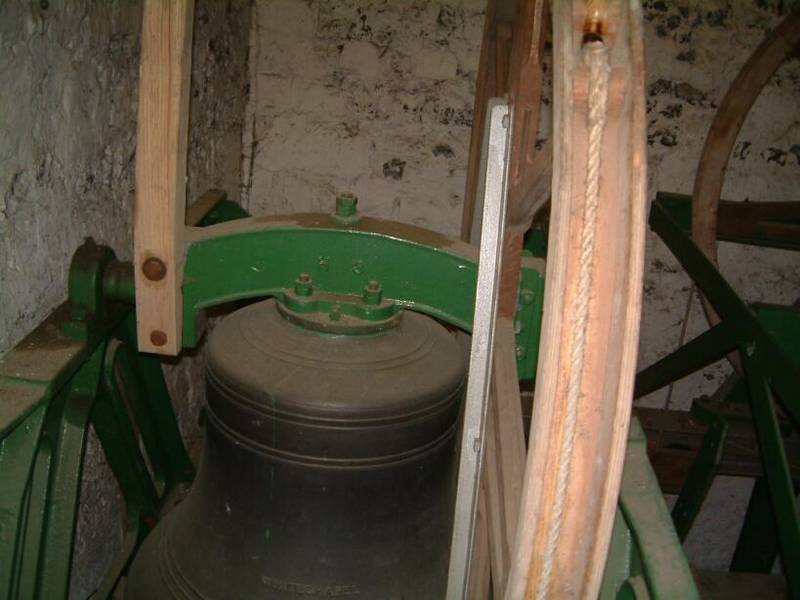 Bell_with_Wheel1
