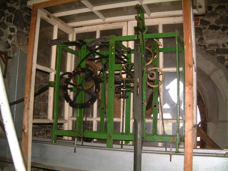 Clock_Mechanism1