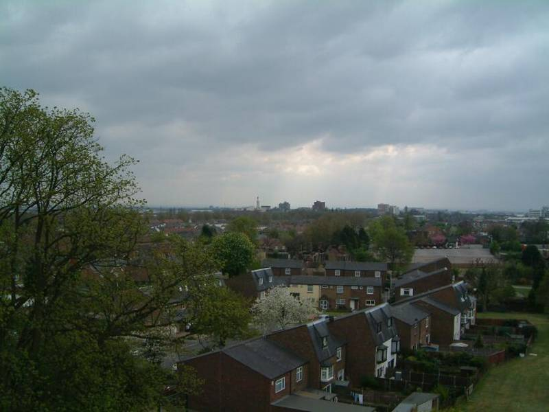 View_Towards_Hayes_Town_from_Tower