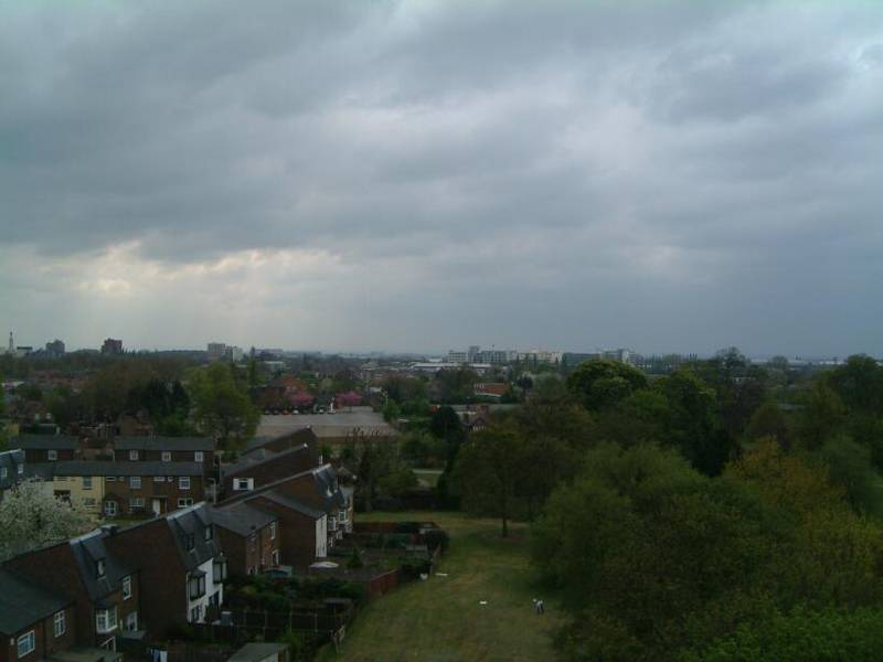 View_Towards_Heathrow_from_Tower