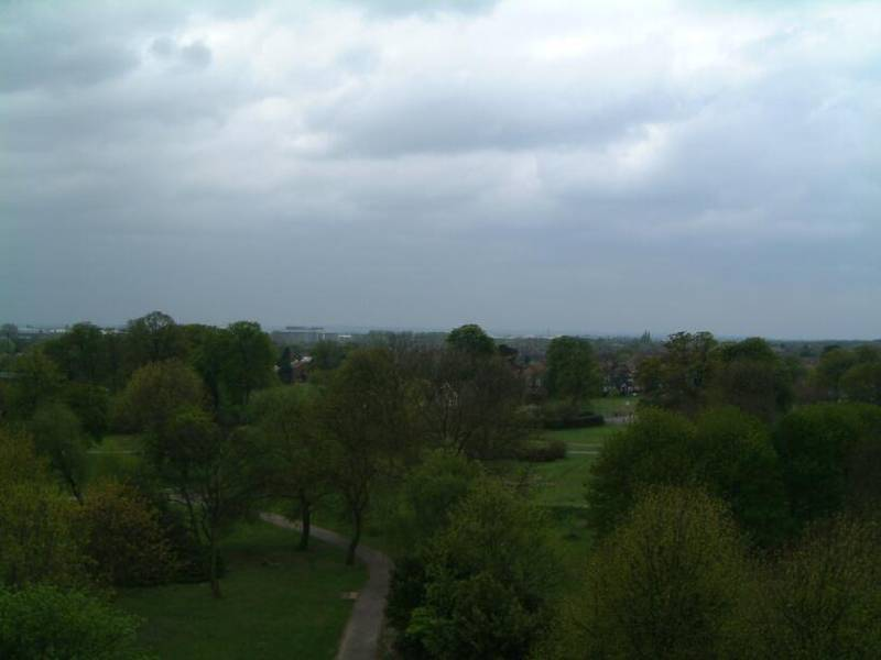 View_Towrds_Barra_Hall_Park1_from_Tower
