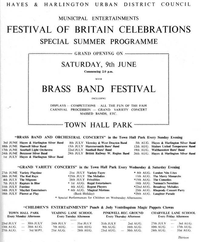 1951_programme_1_