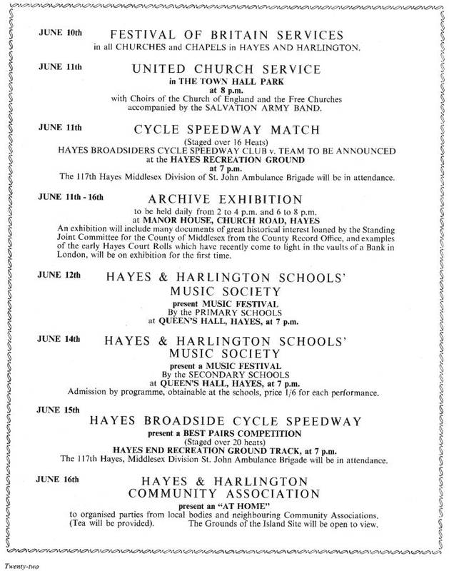 1951_programme_p22