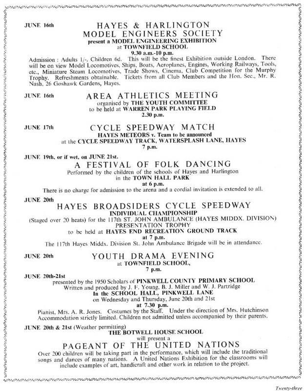 1951_programme_p23