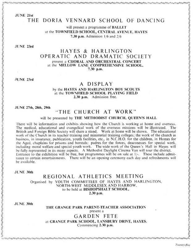 1951_programme_p25