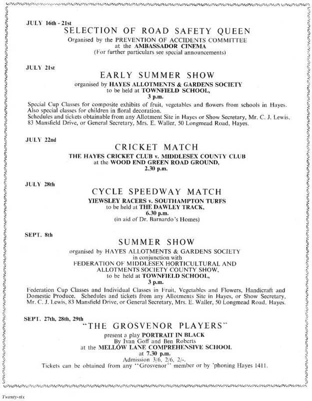 1951_programme_p26