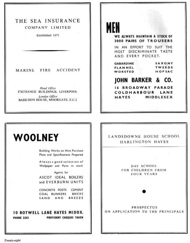 1951_programme_p28