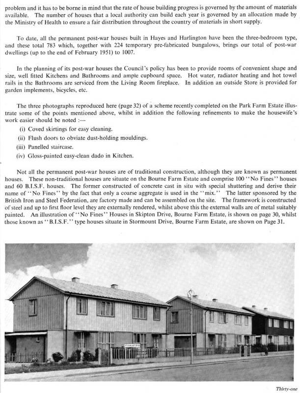 1951_programme_p31