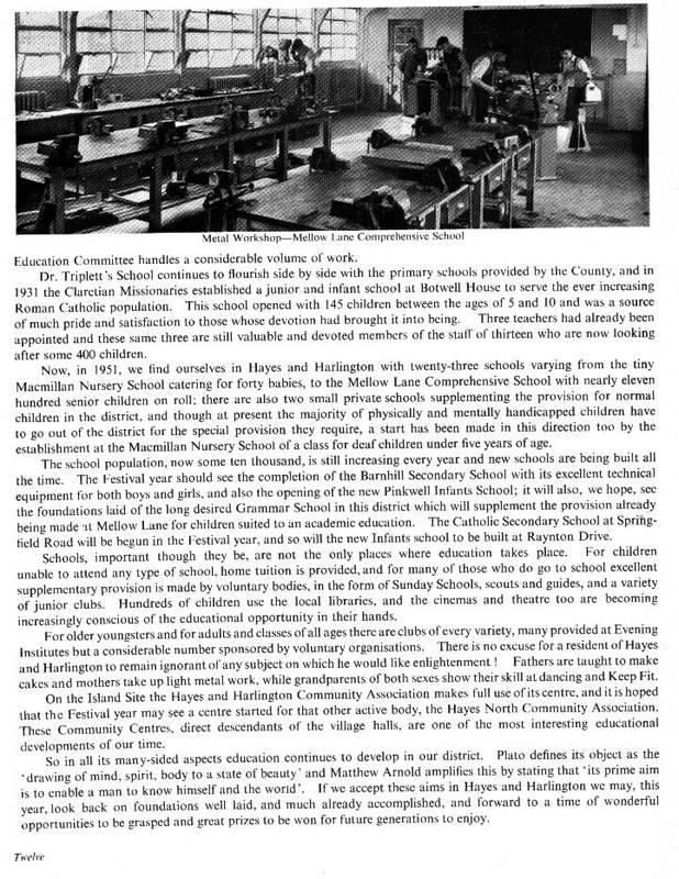 Education_1951c