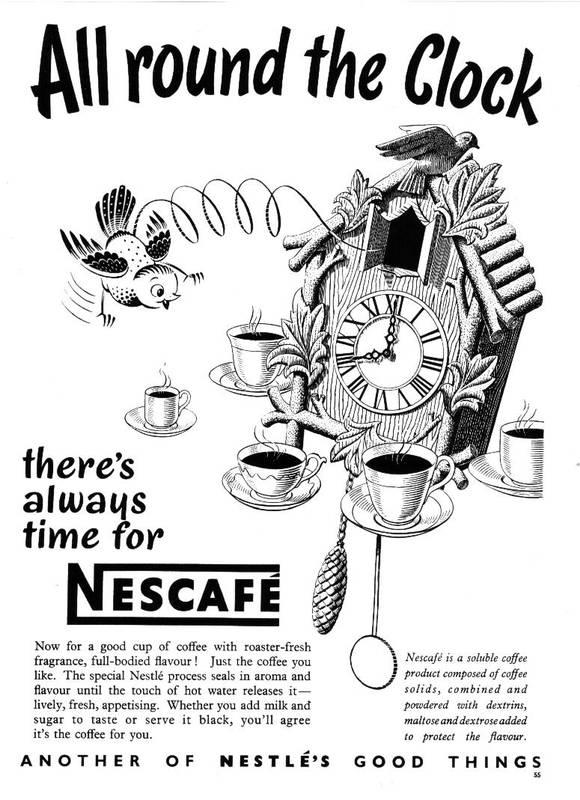 Nescafe_advert
