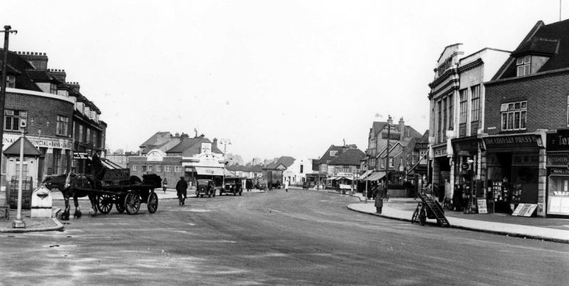 1935_Hayes_Town_Centre1