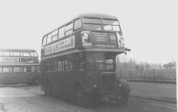 198_Bus