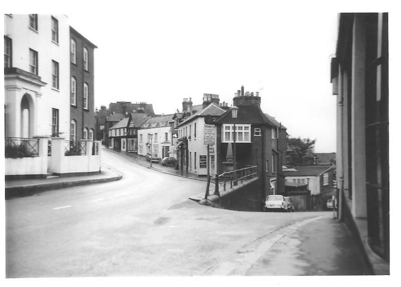 Harrow_High_St_West_St_1966