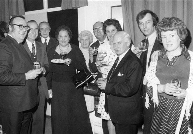 Committeemembers_1960s