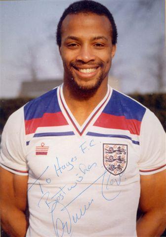 CyrilleRegis_England1982
