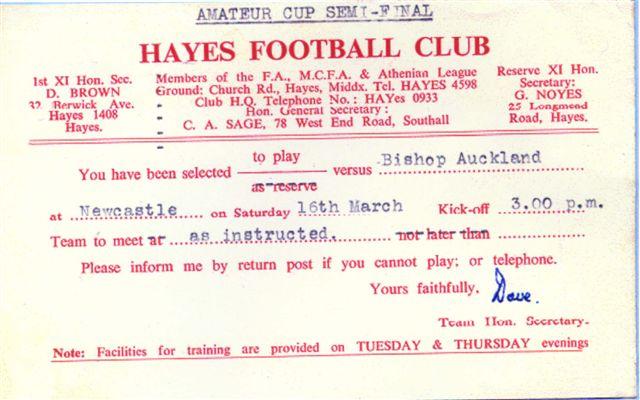 FAACSF1957_Selectioncard
