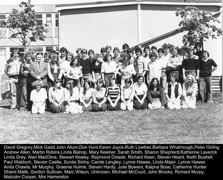 Upper6_1979