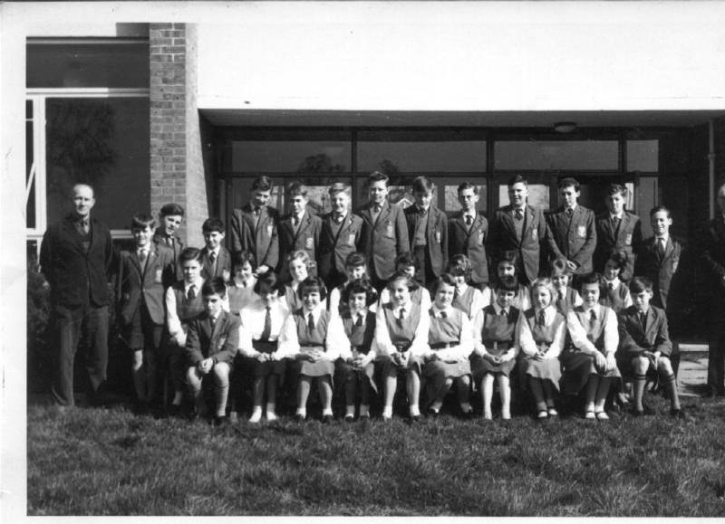 HCGS_1S_1960