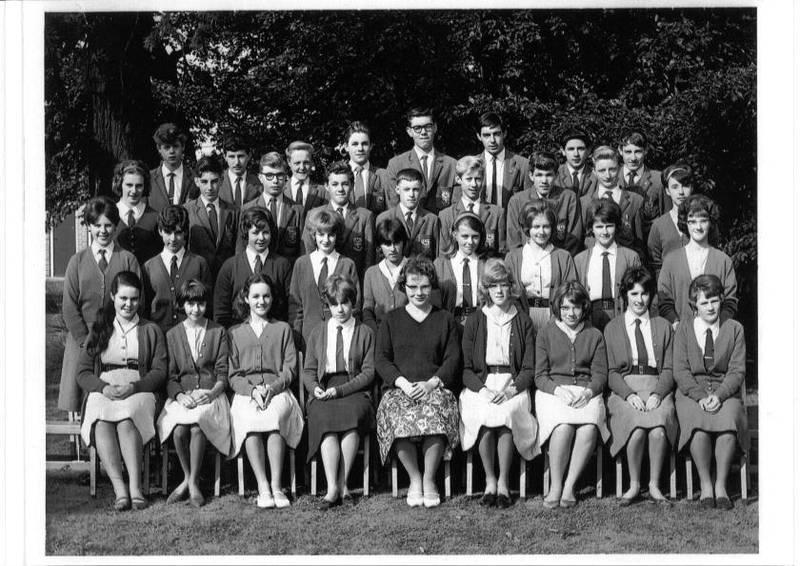 HCGS_4A_1963