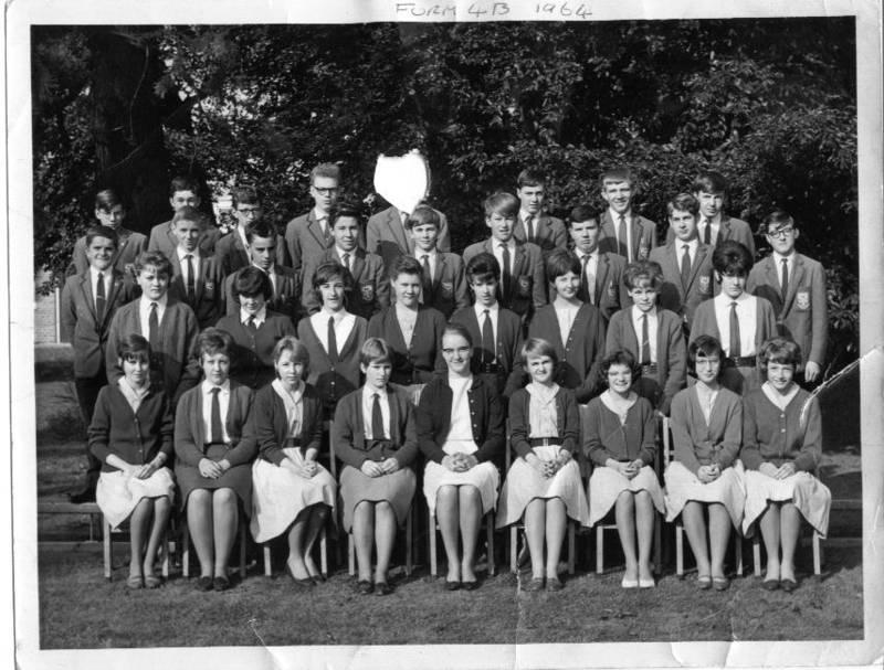 HCGS_4B_1963