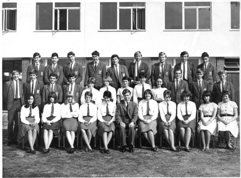 HCGS_5G_1964