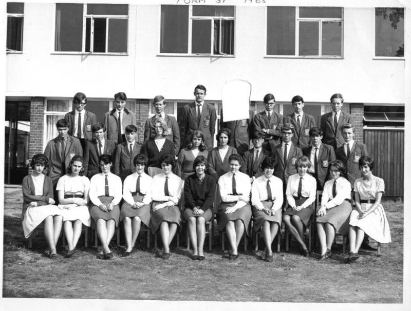 HCGS_5W_1964