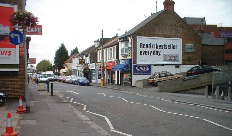 Clayton_Road_2003_2_